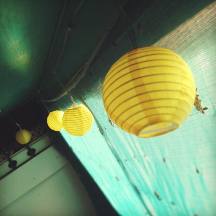 solar-string-lights