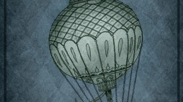 Fanbuilt * The Balloon