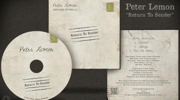 Peter Lemon * Return To Sender